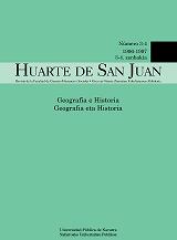 Ver Núm. 3-4: (1996-1997)