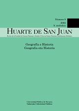 Ver Núm. 9 (2002)